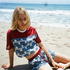 Stolen Girlfriends Club has launched a diffusion line for US retailer Urban Outfitters. The small range is priced under US$155, and NZ-based fans can buy from urbanoutfitters.com. Photo / Supplied