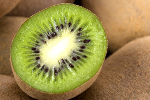 Remember you're a Kiwi, and not the fruit. Photo / Thinkstock
