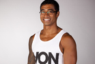 Pua Magasiva says relationships and love are hard. Photo / Supplied