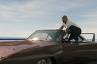 Still from the film The Fast and The Furious 6. Photo / Supplied