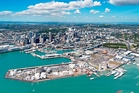 The council's Unitary Plan holds the key to how Auckland will be developed. Photo / APN