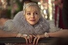 Carey Mulligan as Daisy Buchanan in 'The Great Gatsby'. Photo / Supplied
