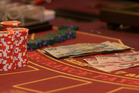 Casinos, banks and financial institutions are being required to identify money laundering threats under new law coming into force on June 30. Photo / NZ Herald