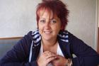 Lynette Chapman. Photo / Supplied