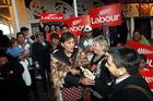 Meka Whaitiri, Labour party candidate for Ikaroa Rawhiti. Photo / Hawkes Bay Today