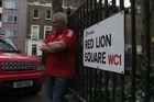 Land Rover, an Official Global Sponsor of the British & Irish Lions, talked to Head Coach Warren Gatland on his experiences of playing against the Lions.