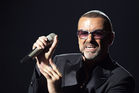 George Michael. Photo/AP