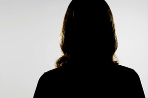 The woman said she wants to encourage other potential victims to come forward, but can only do so anonymously. Photo / Thinkstock