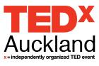 TEDx Auckland 2013