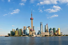 China is NZ's biggest trading partner. Photo / Thinkstock