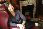 Anna Quindlen's observations on life add up to a warm celebration. Photo / Supplied