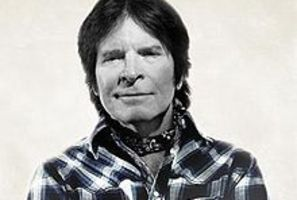 John Fogerty. Photo / Supplied