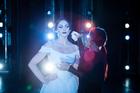 Toa Fraser's film captures the RNZB's production of Giselle. Photo / Matt Klitscher