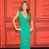 Actress Sofía Vergara at the 2013 CFDA Fashion Awards. Photo / AP