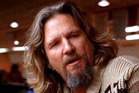 Jeff Bridges' memorable turn as chief slacker the Dude has contributed to The Big Lebowski's cult status. Photo / Supplied