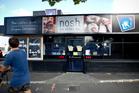 Nosh sometimes has very good deals. Photo / NZ Herald