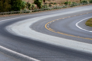 Southern drivers are being urged to take care on the roads. File photo / APN