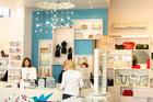 Beija Flor sells world-class jewellery brands. Photo / Supplied