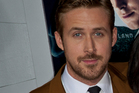 Actor Ryan Gosling is a big supporter of women. Photo / Creative Commons