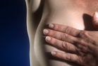 More than 650 women die from breast cancer annually. Photo / Thinkstock