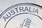 The non-protected visas issued to all New Zealanders who arrived in Australia after February 26, 2001 also deny access to most other welfare and support programmes. Photo / Thinkstock