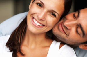 Feminist men make better heterosexual partners.Photo / Thinkstock