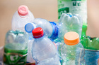 Could you avoid plastic?Photo / Thinkstock