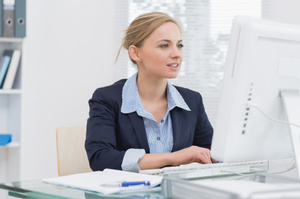 Working women have nearly a 70 per cent higher risk of breast cancer than others.Photo / Thinkstock