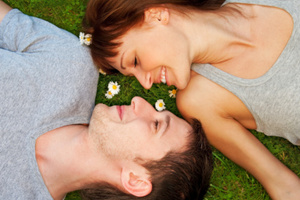 Almost all matters of sex and love can be looked at within an economic framework.Photo / Thinkstock