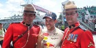 View: Formula One: Canadian Grand Prix 2013