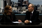 Lower building heights, tighter controls on developers and giving the public the right to object to apartment buildings are among changes being considered for suburbs in Auckland's Unitary Plan.