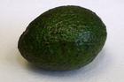 An Avocado shortage has put pressure on buyers. Photo / Derek Flynn