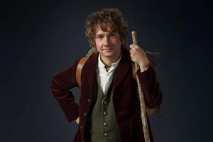 A trailer for the next Hobbit instalment will be released today ahead of the film's premiere in December. Photo / Supplied