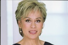 Dame Kiri, 69, talked about her own weight in the interview and said she ate to fuel her voice. She only dieted occasionally.