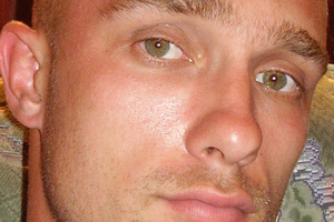 Matthew Green has been missing from Sittingbourne, Kent, since 09 April 2010.