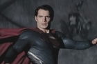 Nokia and Warner Bros. Pictures have teamed up for a global co-marketing partnership with one of the year's most eagerly anticipated movies: Man of Steel. Courtesy: Warner Bros