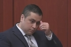 "The murder trial begins Monday for George Zimmerman, the volunteer night watchman who fatally shot an unarmed black teenager, Trayvon Martin, sparking protests across the United States and claims of racial profiling. Speaking ahead of the jury selection, the victim's father called for a ""fair and impartial trial"" and asked the community to pray for the family."