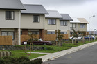 Is the drive for home ownership bad economic policy? Photo / NZH