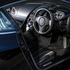 Aston Martin Vanquish. Photo / Ted Baghurst