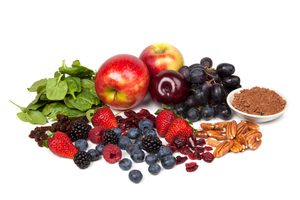 Superfood is not a scientifically or technically defined term. Photo / Getty Images