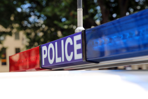 Queensland Police are still awaiting the results of a post-mortem and preparing a report for the Coroner. Photo / Thinkstock