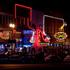 Honky tonk bars, Downtown Nashville. Photo / Creative Commons