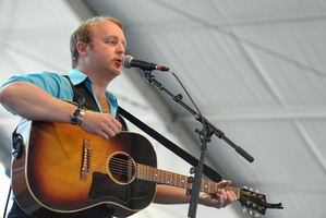 James McCartney says he started taking heavy drugs when his dad started dating Heather Mills. Photo / AP