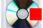 Yeezus, the new album by rapper Kanye West, is getting rave reviews.