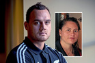 Louisa Wall (inset) is upset at Israel Dagg, but NZ's attitudes have come a long way. Photos / NZ Herald