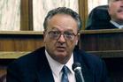 John Martorano was released from prison in 2007. Photo / AP
