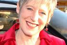 Lianne Dalziel believes she can do a better job as ChCh mayor than Bob Parker. Photo / Geogg Sloan