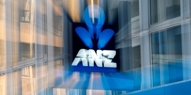 Loading ANZ Bank is the first to be taken to court as part of a massive litigation push against so-called 'unfair' fees. Photo Mark Mitchell