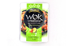 Watties Wok Creations