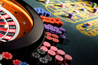 The Gambling Act 2003 states clearly that no new casino licences will be granted in New Zealand.  Photo / Thinkstock